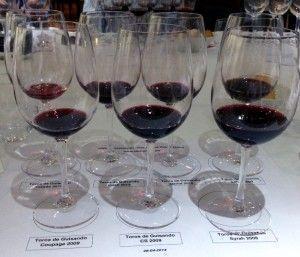 Los vinos en copa 04-06-2014 20-20-45