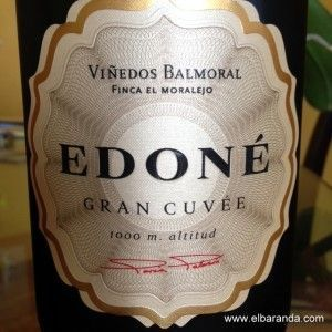 Edoné GC 2012