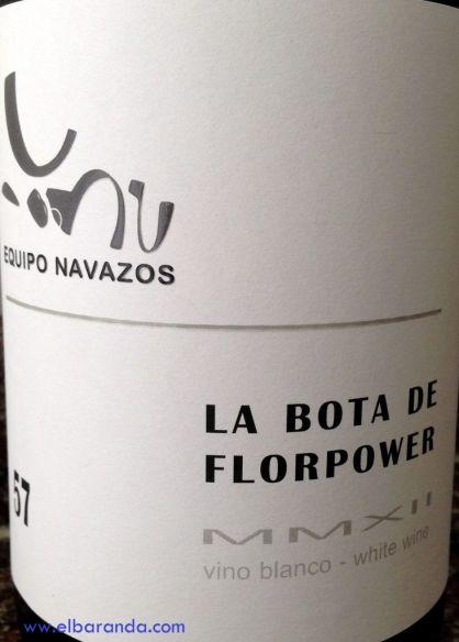 Florpower 2012