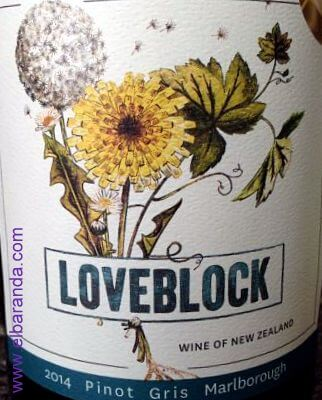 Loveblock 2014