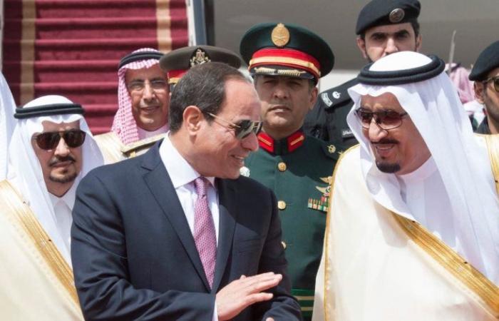 عاجل وفاة الفنان محمد عبده يتصدر اهم اخبار تويتر في السعودية