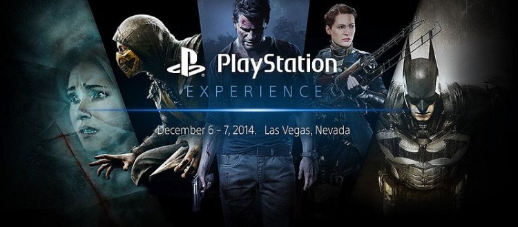 ps-event-experience