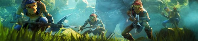 fable-legends-banner-solo-xbox-one2