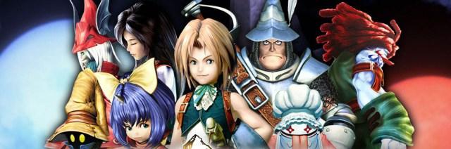 Final-Fantasy-IX-Personajes