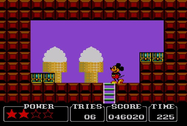 castle-of-illusion-master-system