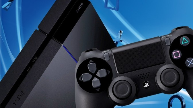 ps4-pro-price-and-release-date-announced_7214