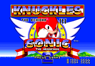 Sonic_and_knuckles_and_sonic2_title
