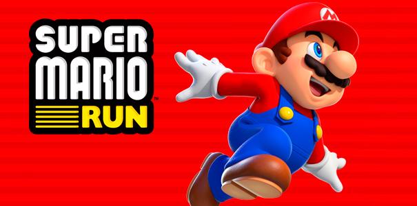 super-mario-run_td02-605x300_0