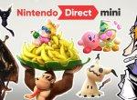 Nintendo-Direct-2018