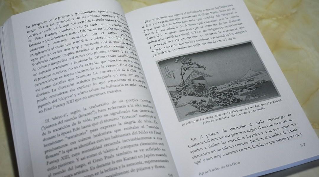 FNC-Libro4