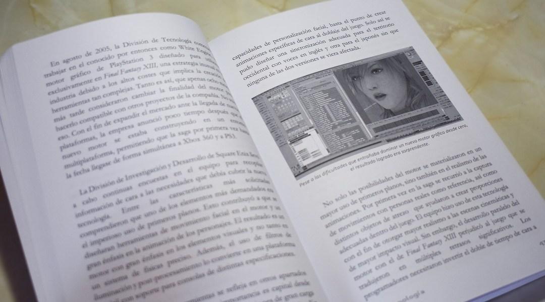 FNC-Libro2
