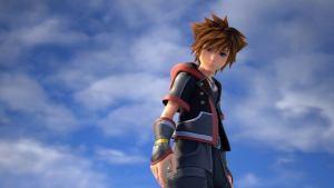 Kingdom Hearts 3, ¿qué salió mal?