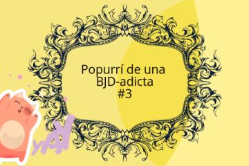 popurri-3