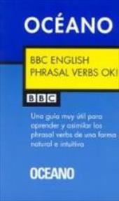 BBC English Phrasal verbs ok