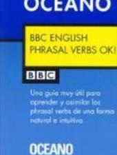 BBC English Phrasal verbs ok
