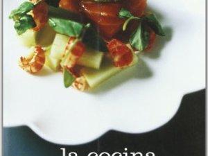 La Cocina Gourmet en casa