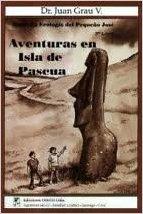 Aventuras en Isla de Pascua