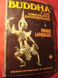 Buddha y los chocolates envenenados