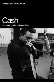 Cash Autobiografía