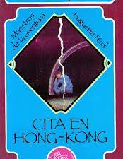 Cita en Hong-Kong