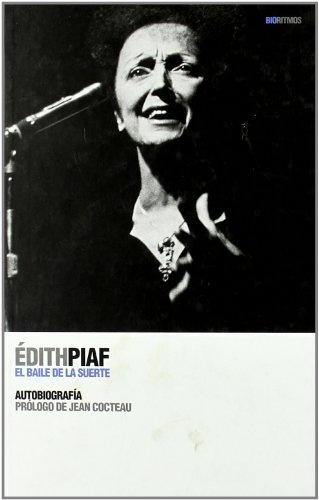 El baile de la suerte (Edith Piaf)
