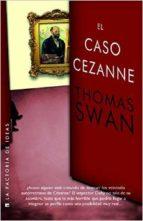 El caso Cezanne