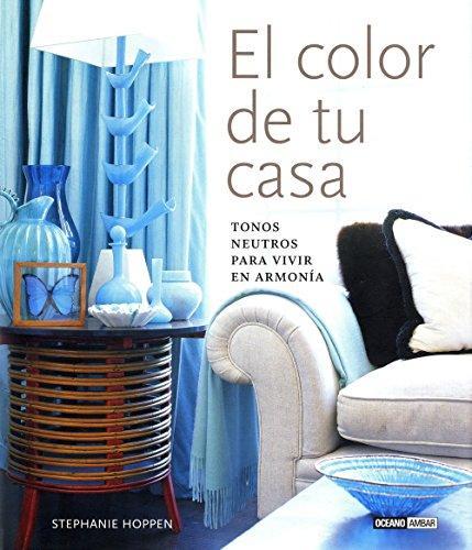 El color de tu casa