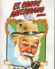 El Conde Americano