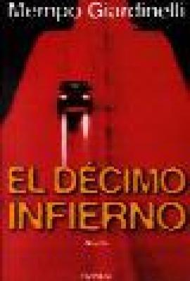 El décimo infierno