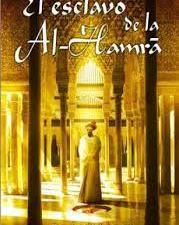 El esclavo de Alhambra