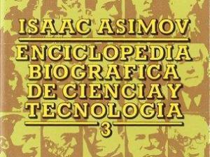 Enciclopedia Biográfica de Ciencia y Tecnologia 3