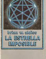 La estrella imposible