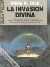 La invasión divina