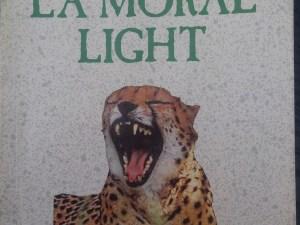 La moral light