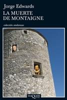 La muerte de Montaigne