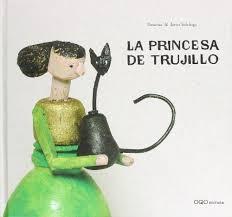La princesa de Trujillo