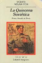 La quincena soviética
