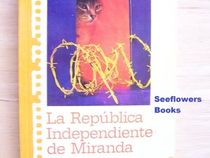 La República Independiente de Miranda