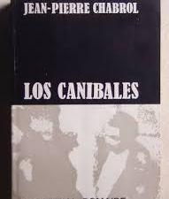 Los canibales