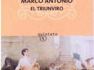 Marco Antonio