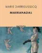 Marranadas
