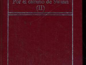 Por el Camino de Swann (II)