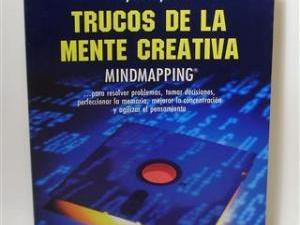 Trucos de la mente creativa