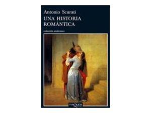 Una historia romántica