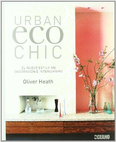 Urban Eco Chic