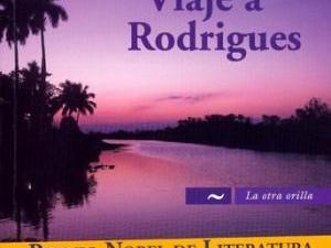 Viaje a Rodrigues