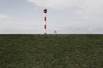 Fotografie aus dem Norden 36