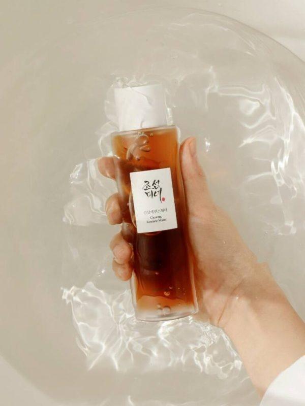 beauty of joseon ginseng water essence