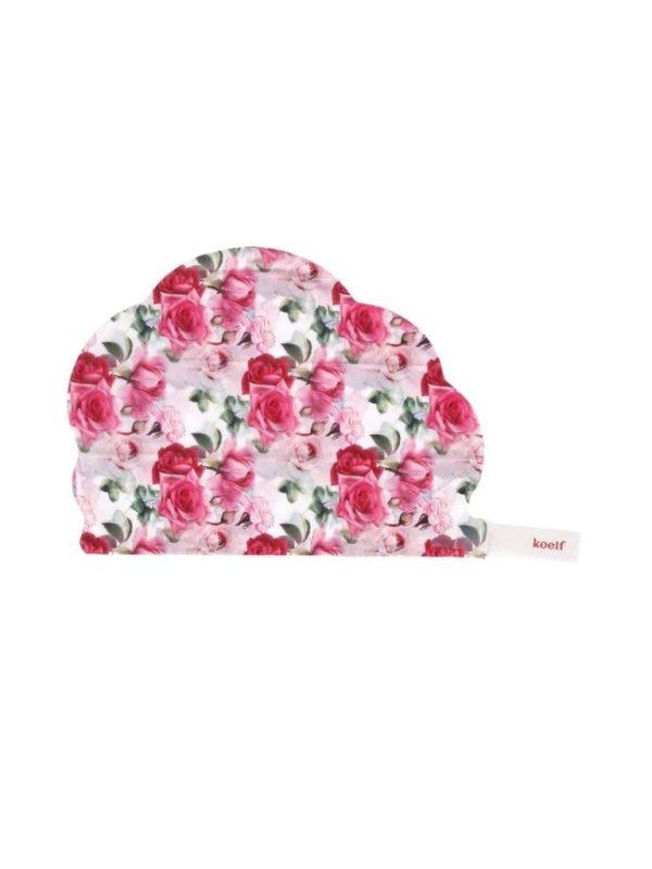petitfee rose petal hair mask (2)