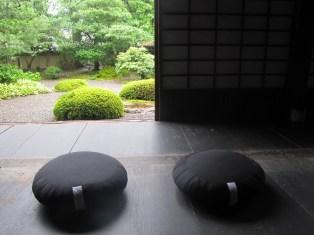 j 19. 22jul. Kyoto - Shunko-in